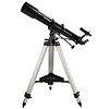 Teleskop Sky-Watcher Synta R-90/900 AZ-3