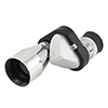 Silver Eye Day Time Mini-Monocular