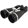 TS 20x80 IF binoculars z with UHC filters (TS2080Astro)
