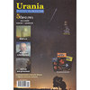 Urania (magazine in Polish) No. 5/12