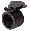 Vortex 30-35 mm objective cover (size 3)