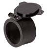 Vortex 35-40 mm objective cover (size 4)