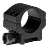 Vortex Tactical 30 mm / Weaver 22 mm single mount, Medium .97'' / 24,6 mm (SKU: TRM)