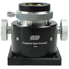 "2"" CRF Crayford focuser (230mm)"