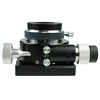 GSO focuser for Newtonians M-MLP230