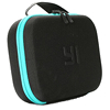 YI Travel Case black
