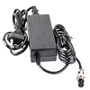 ESPE 12V 3A  power supply for Sky-Watcher AZ-EQ5/6, EQ6-R