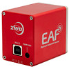 ZWO EAF (Electronic Automatic Focuser), version: standard (5 V / USB; SKU: ZWO-EAF-5V)