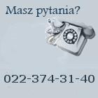 Infolinia 0801 011 228