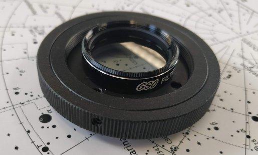 adapter_zwo_filtrowy_w_praktyce_2.jpg